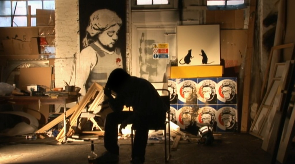 list-top-documentary-recommendations-exit-through-the-gift-shop-banksy
