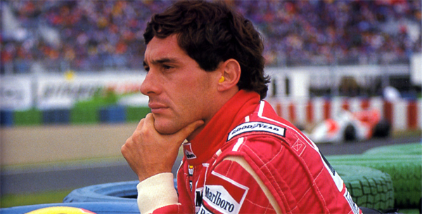 list-top-documentary-recommendations-part-two-senna
