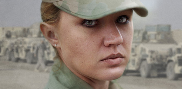 list-top-documentary-recommendations-the-invisible-war