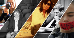 top-documentary-recommendations-part-one-header