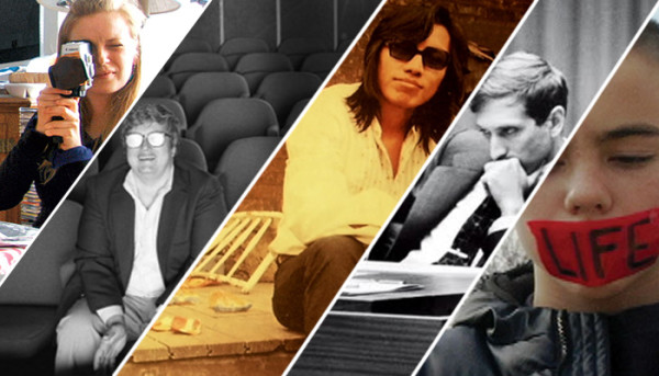 List: Top Documentary Recommendations – Part One