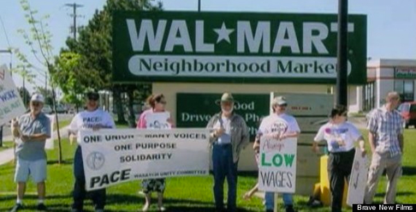 list-top-documentary-recommendations-part-two-wal-mart-the-high-cost-of-low-price