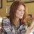 GFF 2015: Still Alice
