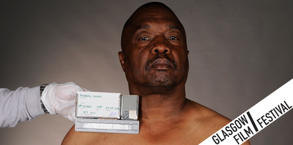GFF 2015: Tales of the Grim Sleeper