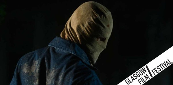 GFF 2015: The Town That Dreaded Sundown