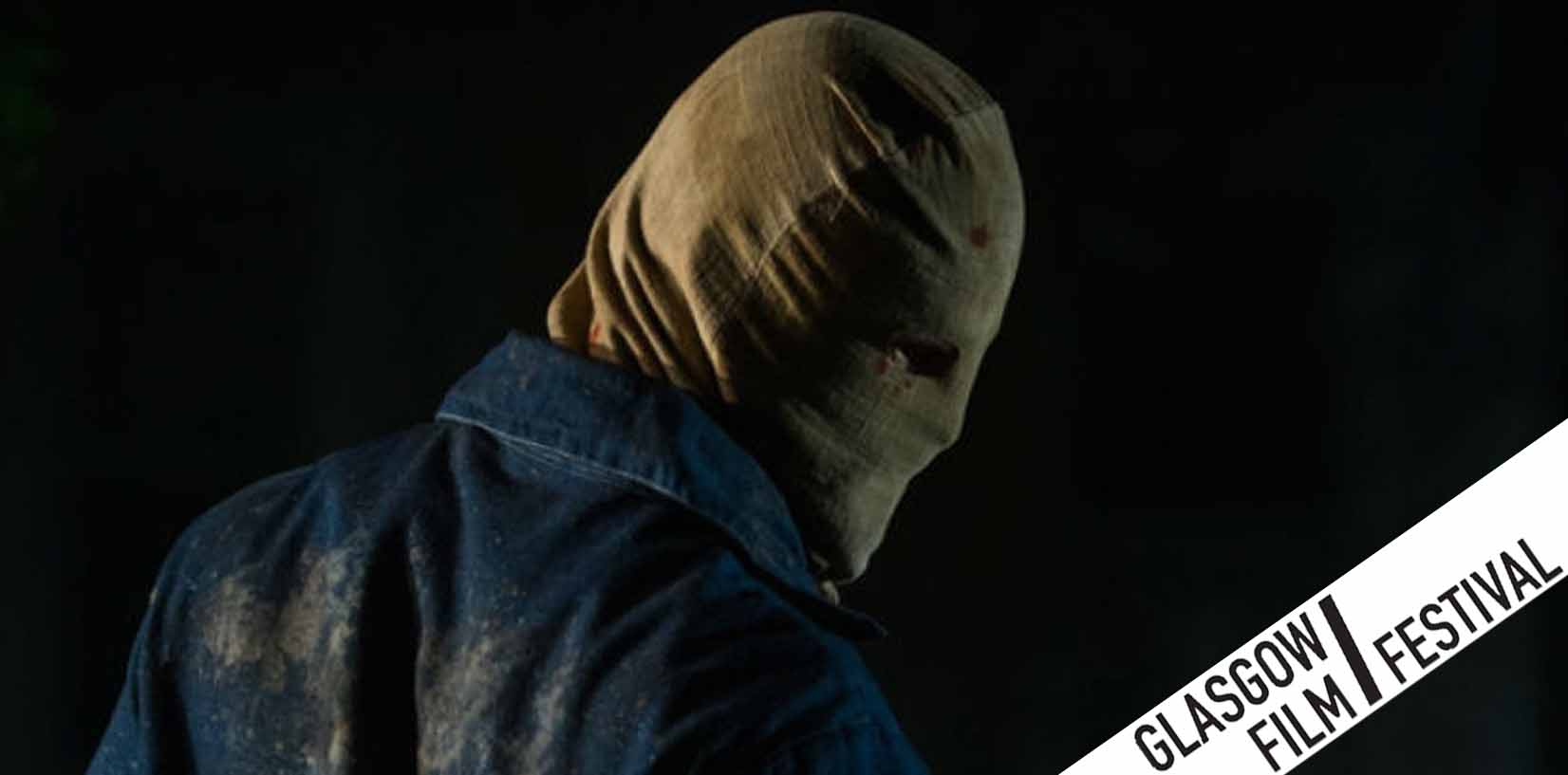 glasgow-film-festival-2015-the-town-that-dreaded-sundown