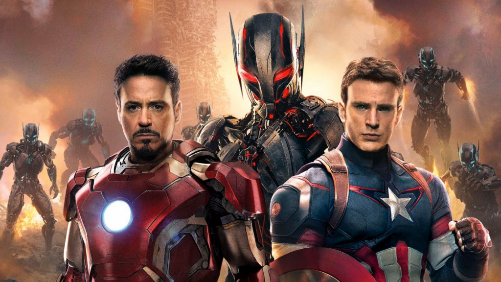 artificial-superintelligence-avengers-age-of-ultron