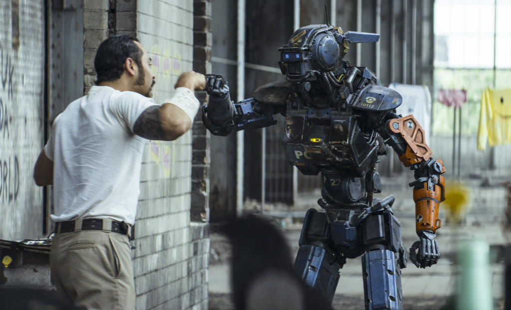 artificial-superintelligence-chappie-movie