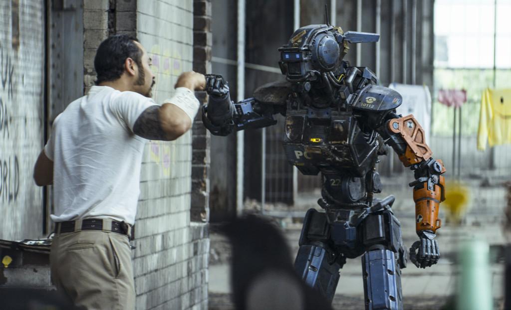 artificial-superintelligence-chappie-movie