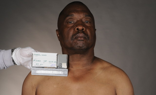 gff-2015-round-up-tales-of-the-grim-sleeper