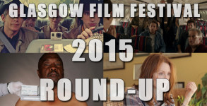 gff-2015-round-up-header-image