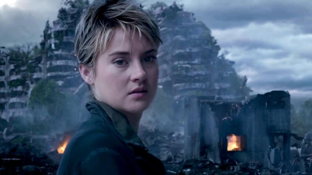 insurgent-movie-review