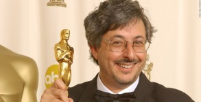 rip-oscar-winning-lord-of-the-rings-cinematographer-andrew-lesnie-dies-age-59