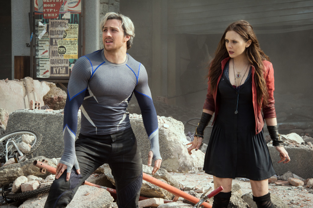 avengers-age-of-ultron-movie-review-quicksilver-scarlet-witch