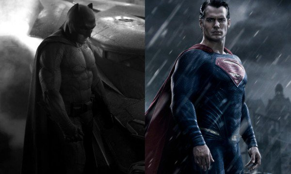 summer-2016-films-batman-v-superman-dawn-of-justice