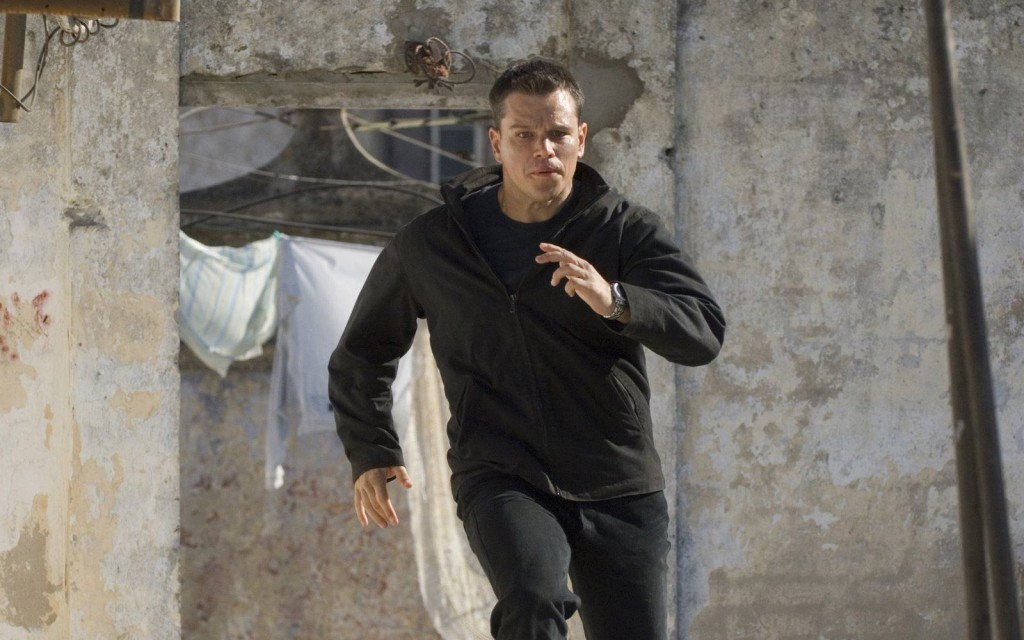 summer-2016-films-bourne-5
