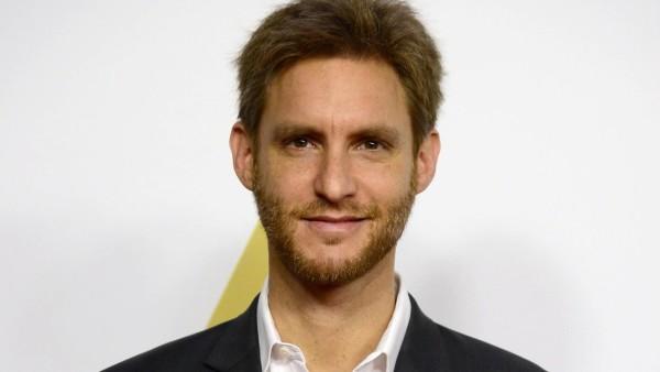 Oscar-nominated 'Wild Tales' Writer Attached to 'Six Billion Dollar Man' Movie