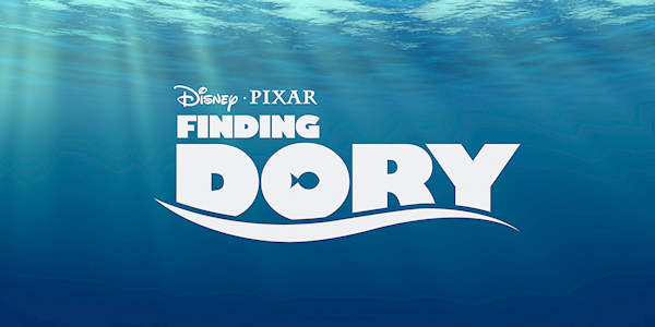 summer-2016-films-finding-dory