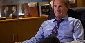 jeff-daniels-joins-cast-divergent-series-allegiant