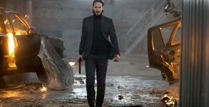 john-wick-movie-review
