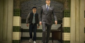 kingsman-the-secret-service-sequel-on-the-way