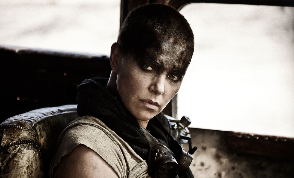 mad-max-fury-road-trailer-charlize-theron