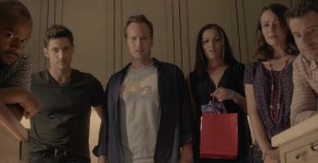 competition-lets-kill-wards-wife-scott-foley-patrick-wilson