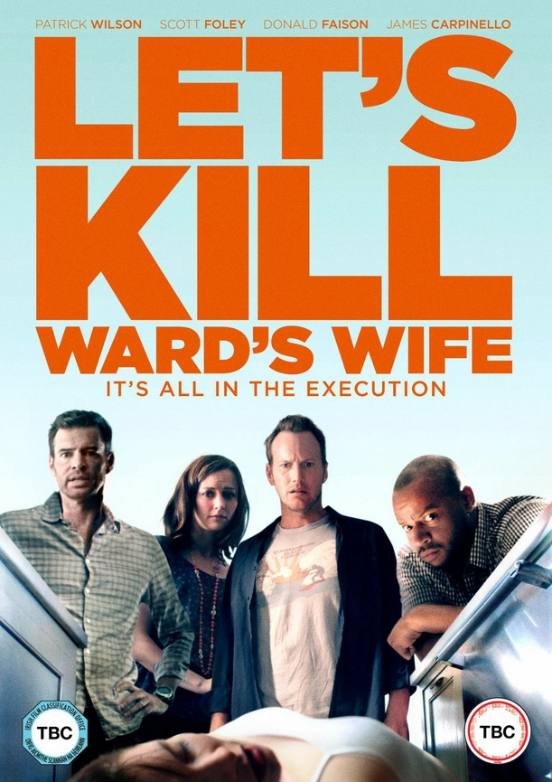 competition-lets-kill-wards-wife-scott-foley-patrick-wilson-cover