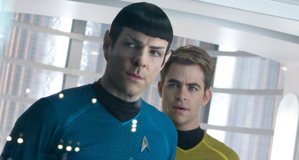 summer-2016-films-star-trek-3