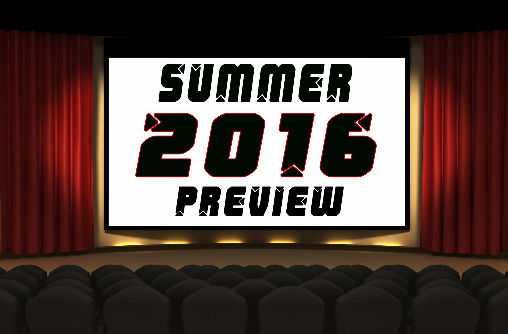 summer-films-2016-preview-header-image