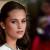 Alicia Vikander In Talks for 'Bourne 5′ and 'Assassin's Creed'