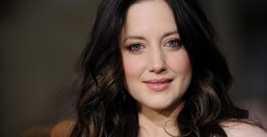 andrea-riseborough-set-to-play-villain-in-the-crow-reboot