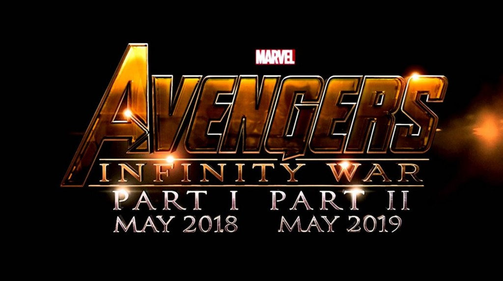 avengers-infinity-war-to-be-filmed-entirely-in-imax