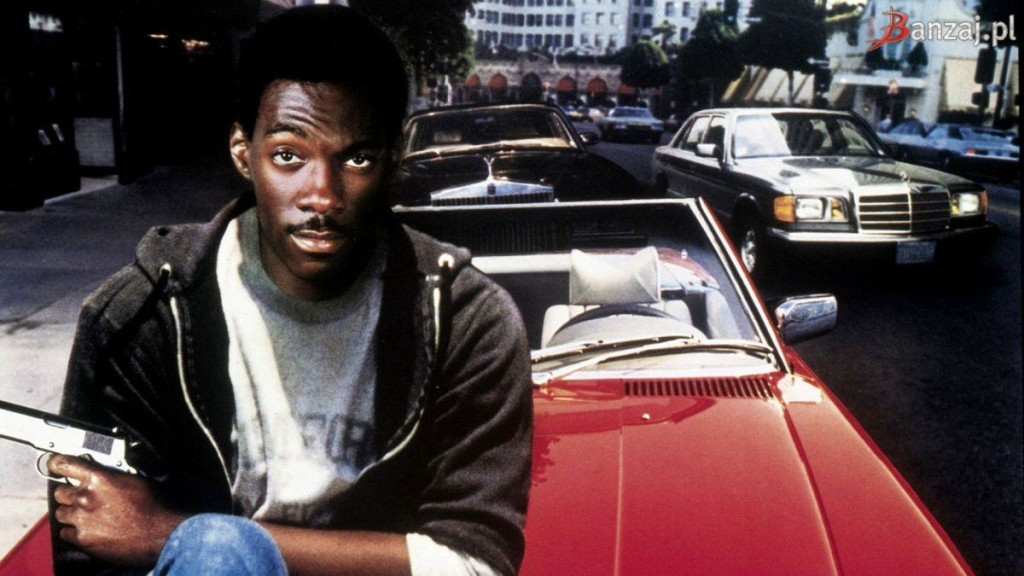 beverly-hills-cop-release-date-pulled