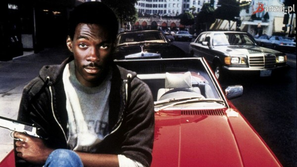 'Beverly Hills Cop 4' Release Date Pulled
