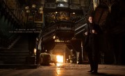 Beware of 'Crimson Peak' in New Trailer for Guillermo del Toro Horror