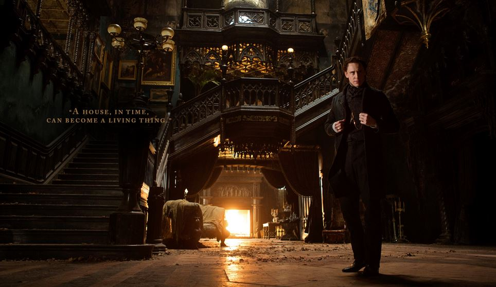 beware-of-crimson-peak-in-new-trailer-for-guillermo-del-toros-horror