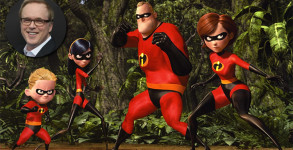 brad-birds-next-film-to-be-the-incredibles-2