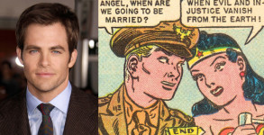 chris-pine-in-talks-for-key-wonder-woman-role