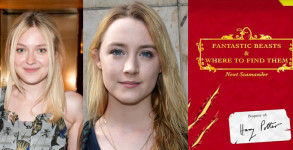 dakota-fanning-saoirse-ronan-and-more-sought-for-fantastic-beasts-and-where-to-find-them-roles