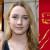 Dakota Fanning, Saoirse Ronan & More Sought for 'Fantastic Beasts' Roles