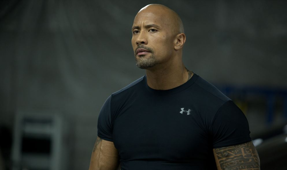 dreamworks-acquires-dwayne-johnson-sci-fi-action-comedy-alpha-squad-seven