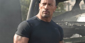 dwayne-johnson-confirms-fast-and-furious-8-return-hints-at-spinoff