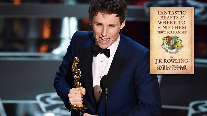 eddie-redmayne-will-show-us-fantastic-beasts-and-where-to-find-them