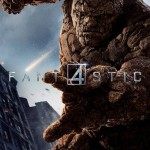fantastic-four-character-poster-the-thing-jamie-bell