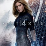 fantastic-four-character-poster-invisible-woman-kate-mara