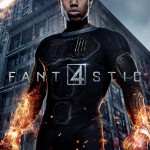 fantastic-four-character-poster-human-torch-michael-b-jordan