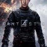 fantastic-four-character-poster-mr-fantastic-miles-teller