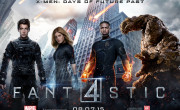 'Fantastic Four' Reboot – Final Trailer Released