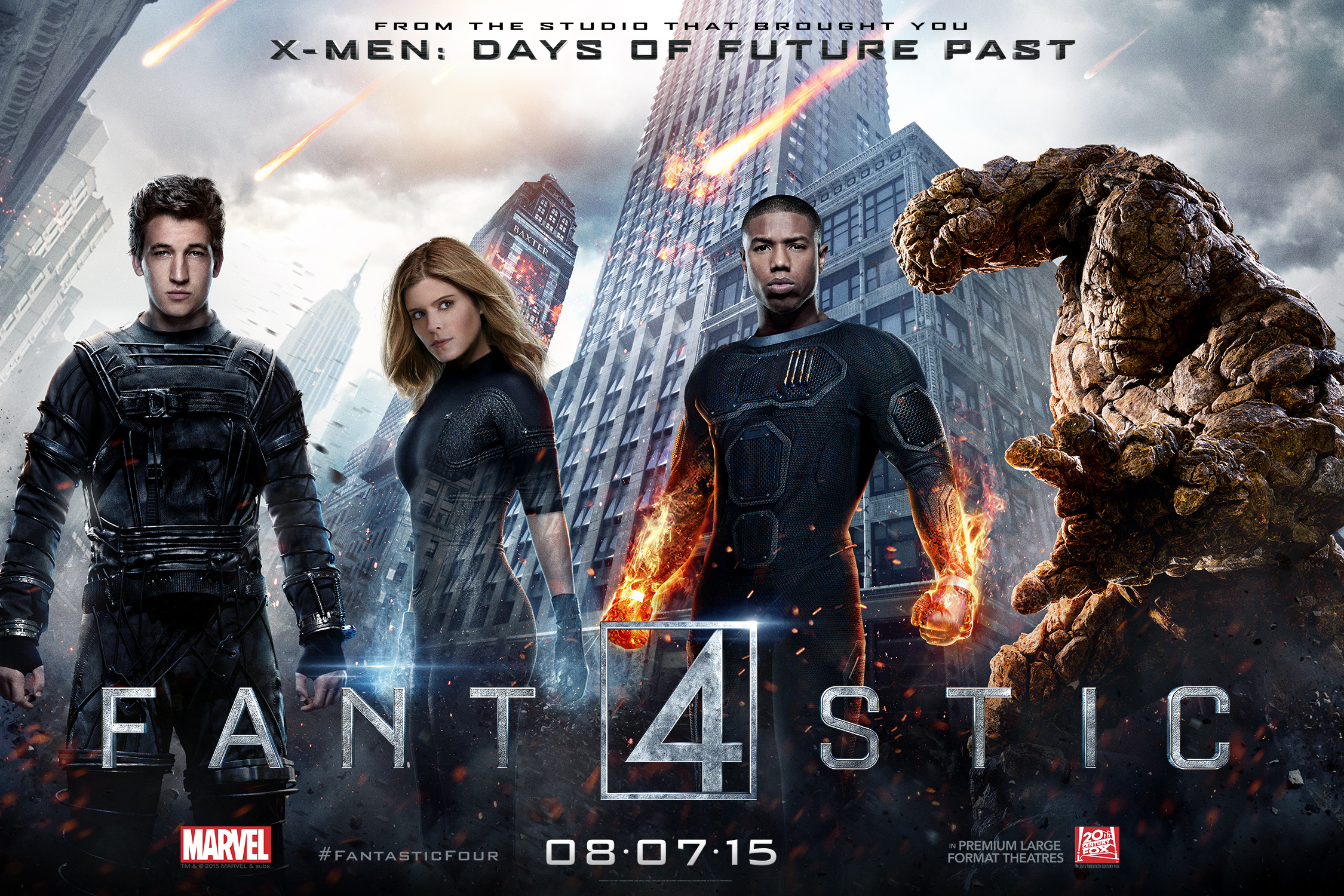 fantastic-four-reboot-character-banner-poster